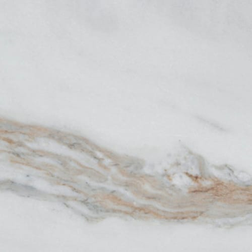 Bianco Lasa Oro