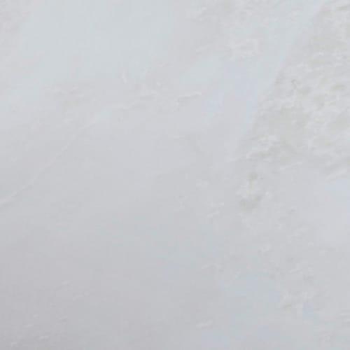 Bianco Namibia