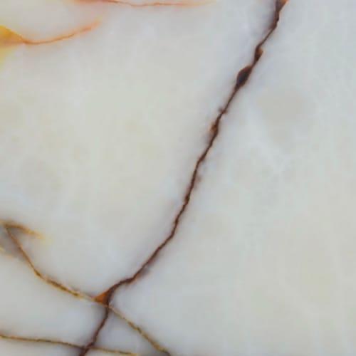 Onice Bianco Venato